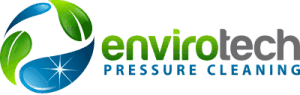 envirotech-pressure-cleaning-logo-400x127